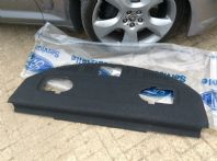 Ford Escort MK6/7 New Genuine Ford package tray